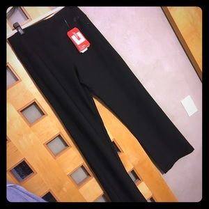 The North Face Flashdry Everyday HR Pants
